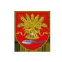 Wappen Siegendorf
